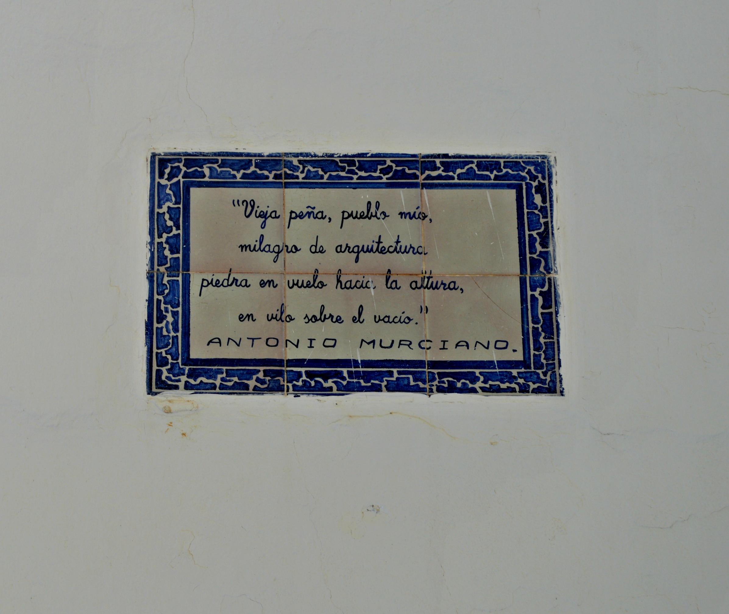 cadizprotieikona17