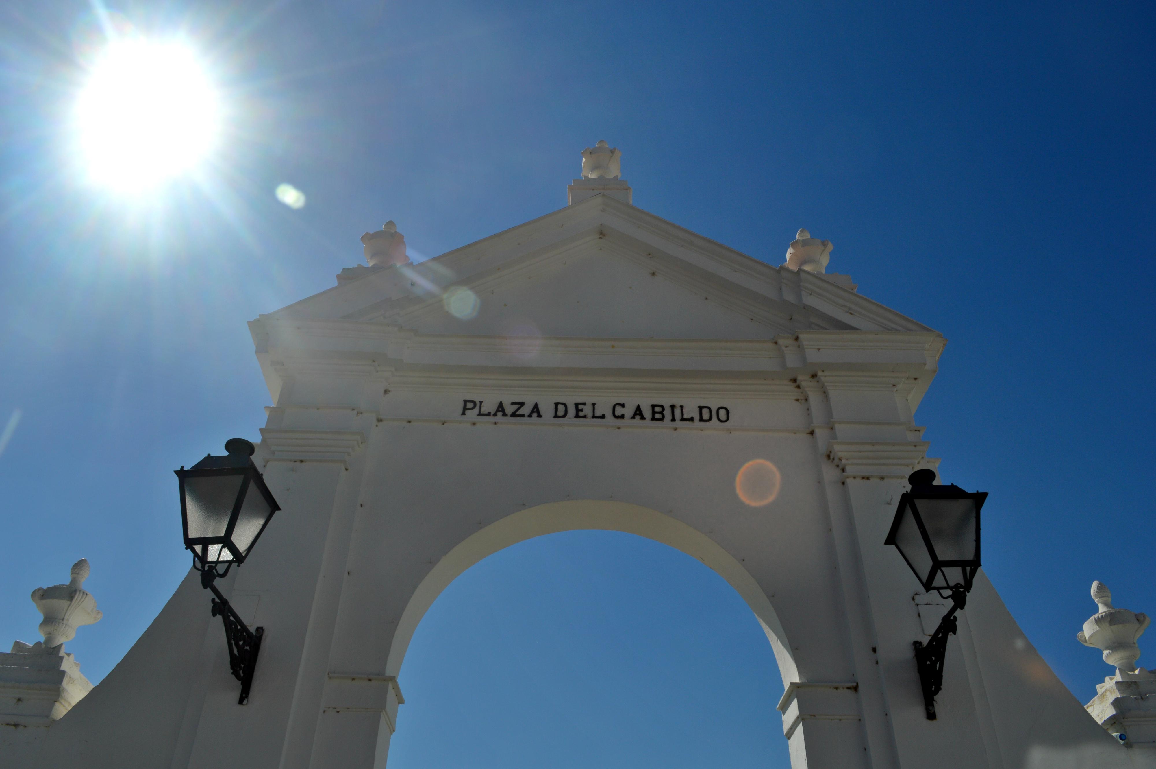 plazadelabalcone