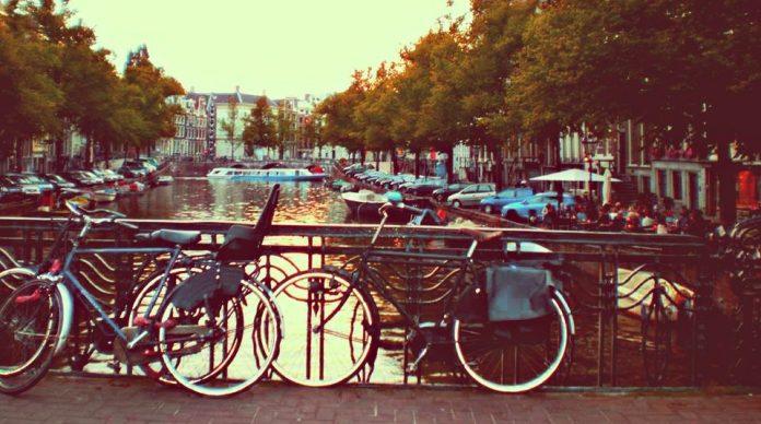 11 πράγματα να κάνεις στο Άμστερνταμ